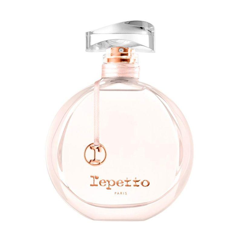 Repetto Repetto EDT Parfum Wanita [80 mL]