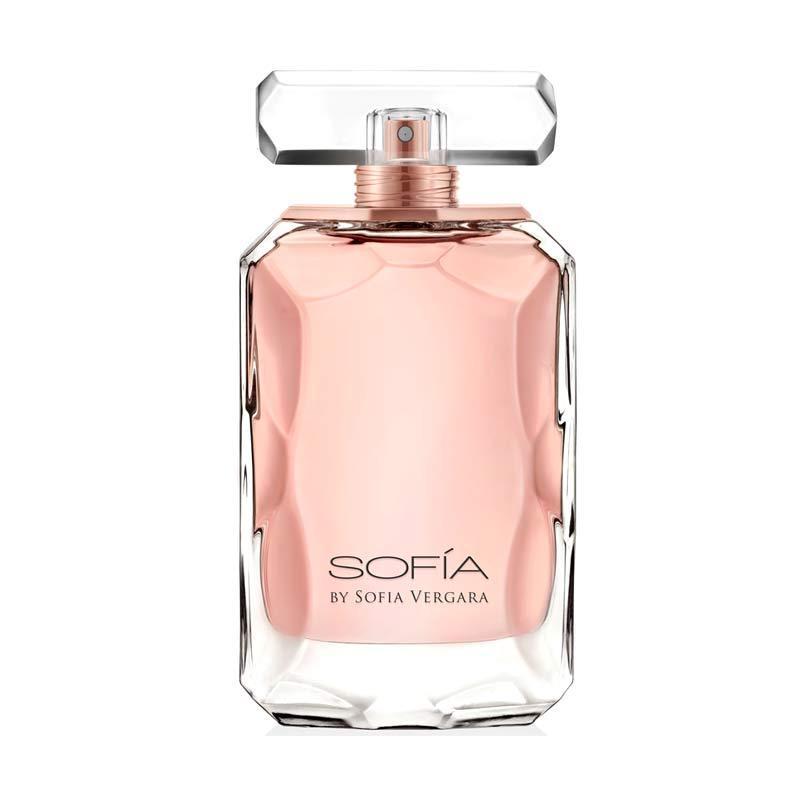 Sofia Vergara Sofia Woman EDP Parfum Wanita [100 mL]
