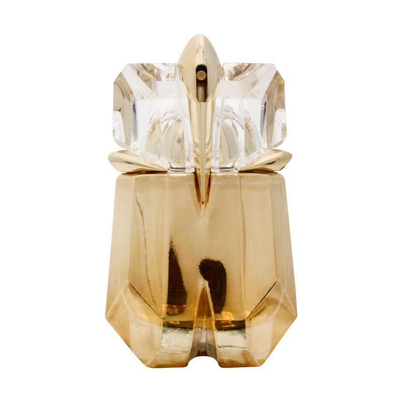 Thierry Mugler Alien Liqueur de Parfum Wanita