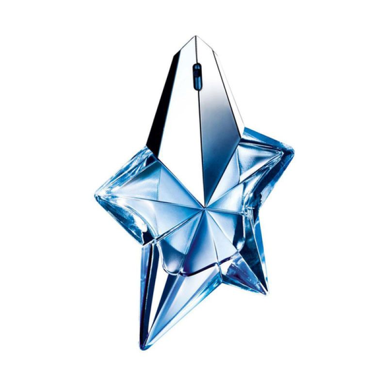 Thierry Mugler Angel Woman 50 ml