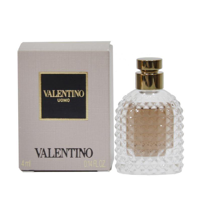 Valentino Uomo Man (Miniatur)