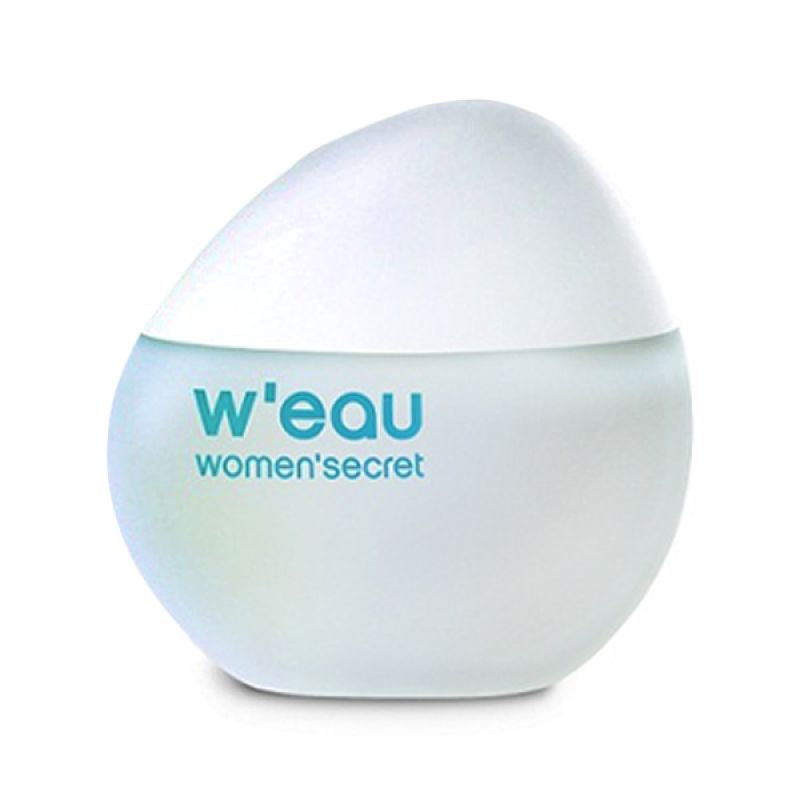 Women Secret - W eau Sea Woman