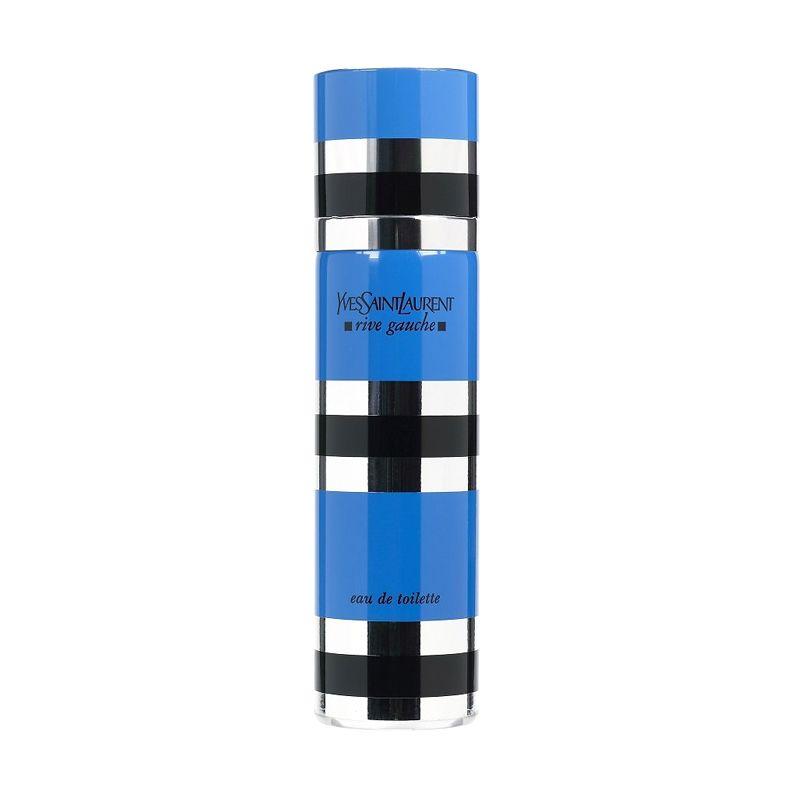 Yves Saint Laurent Rive Gauche EDT Parfum Wanita [100 mL]