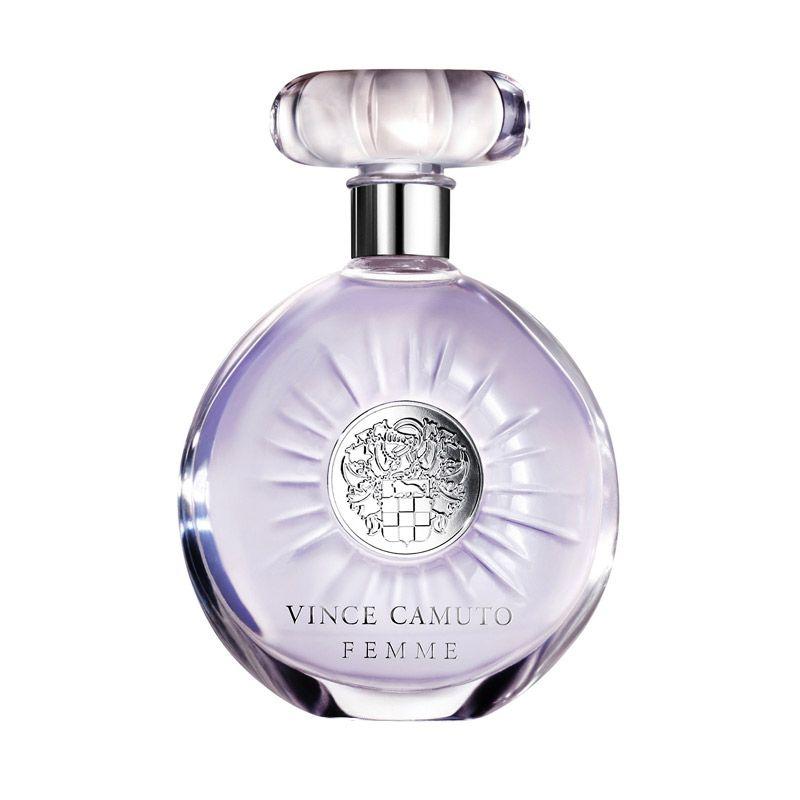 Vince Camuto Vince Camuto Femme EDP Parfum Wanita [100 mL]