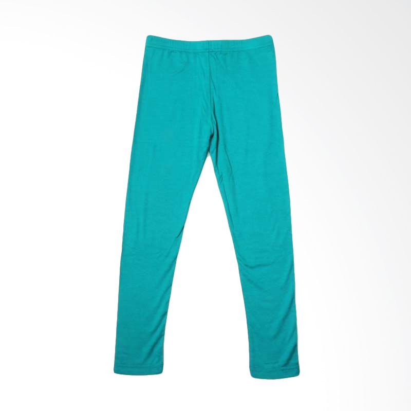 PMC Long Legging Tosca