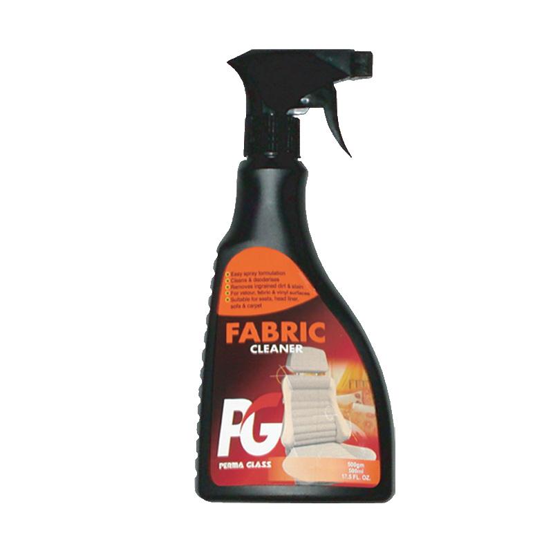 PG Fabric Cleaner Cairan Pembersih [500 mL] ...