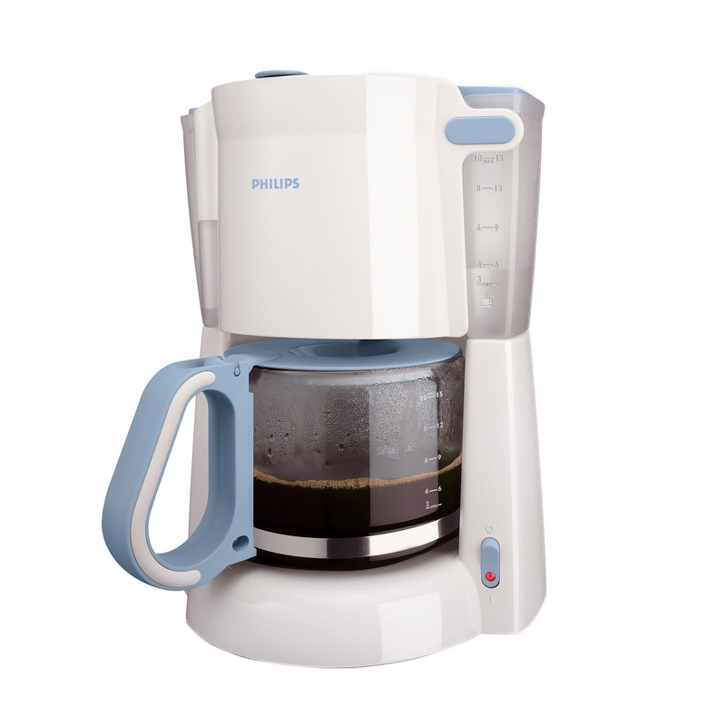 Jual Philips HD 7448 Coffee Maker Online