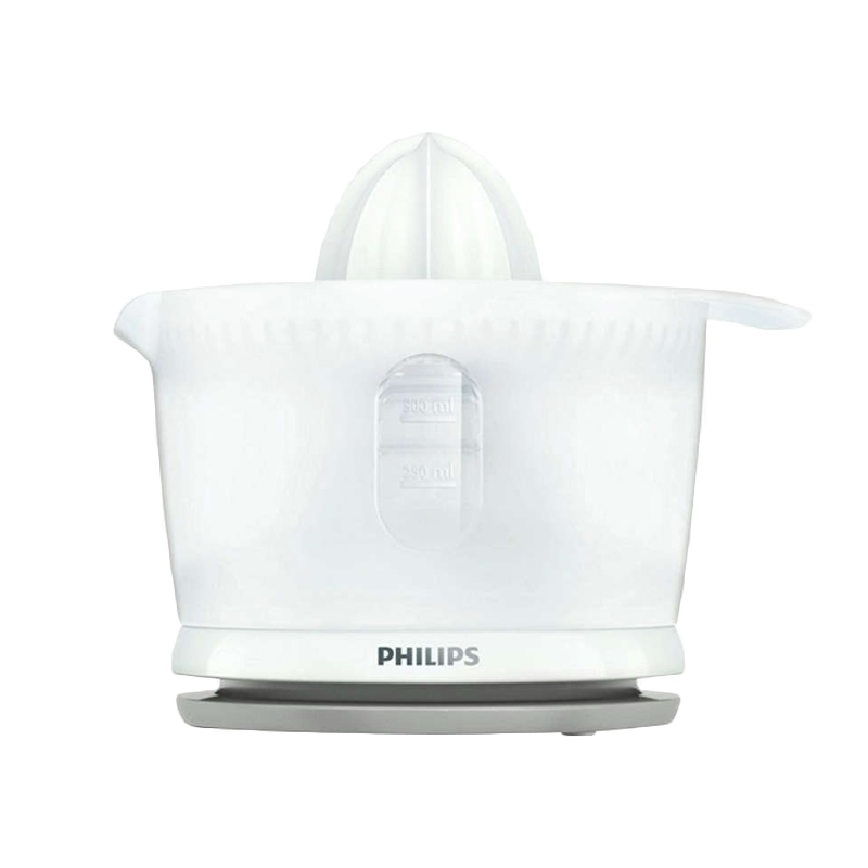 Philips Citrus Press HR2738