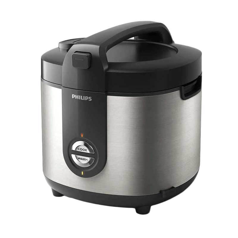 Philips HD-3128 Rice Cooker