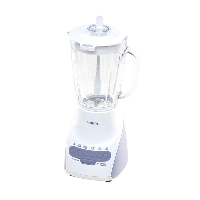Harga PRINCESS Juice Extractor Extra diskon 7% setiap hari Extra diskon 5% setiap hari Citibank ...
