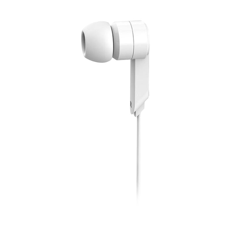 Philips SHE1405 Headset - Putih