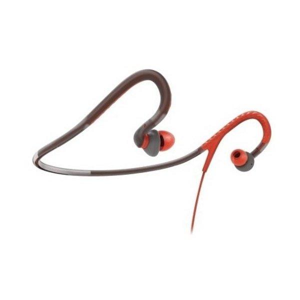 Philips SHQ4200 Sports Neck Band Earphone