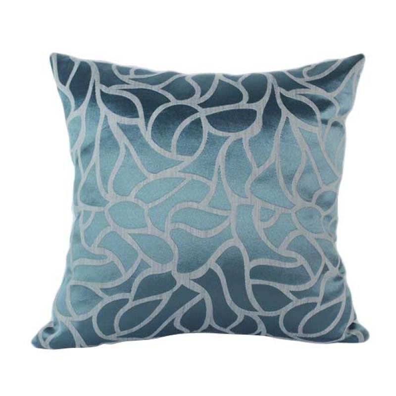 Philo-Aquara cushion cover