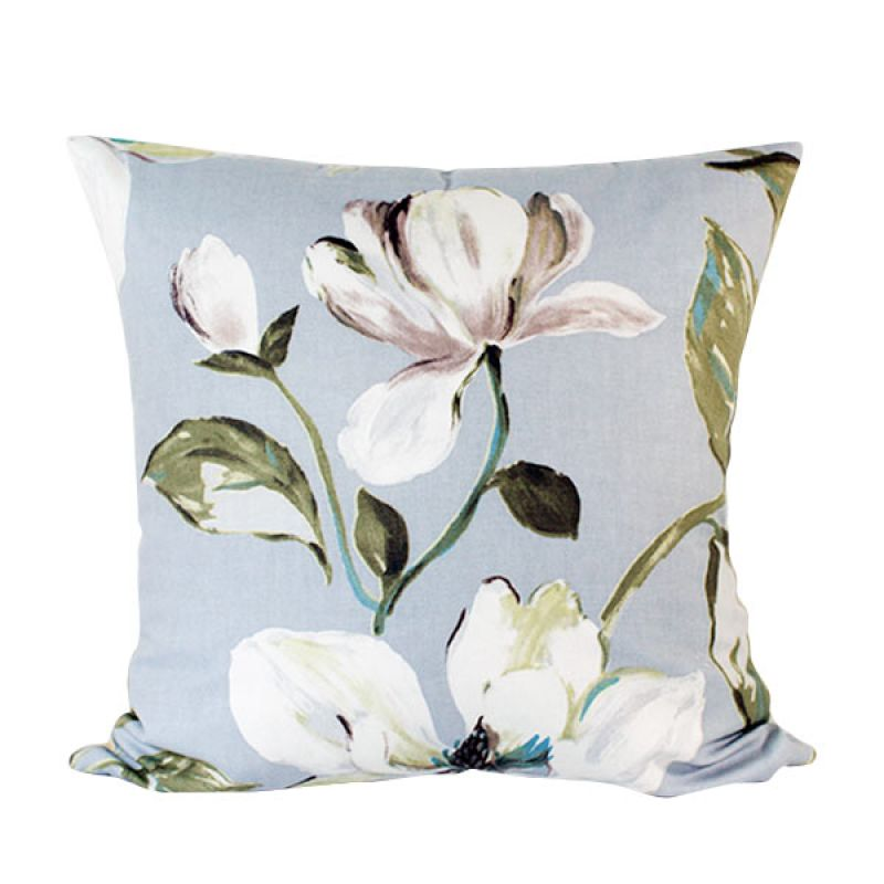 Philo-Beatrice cushion cover