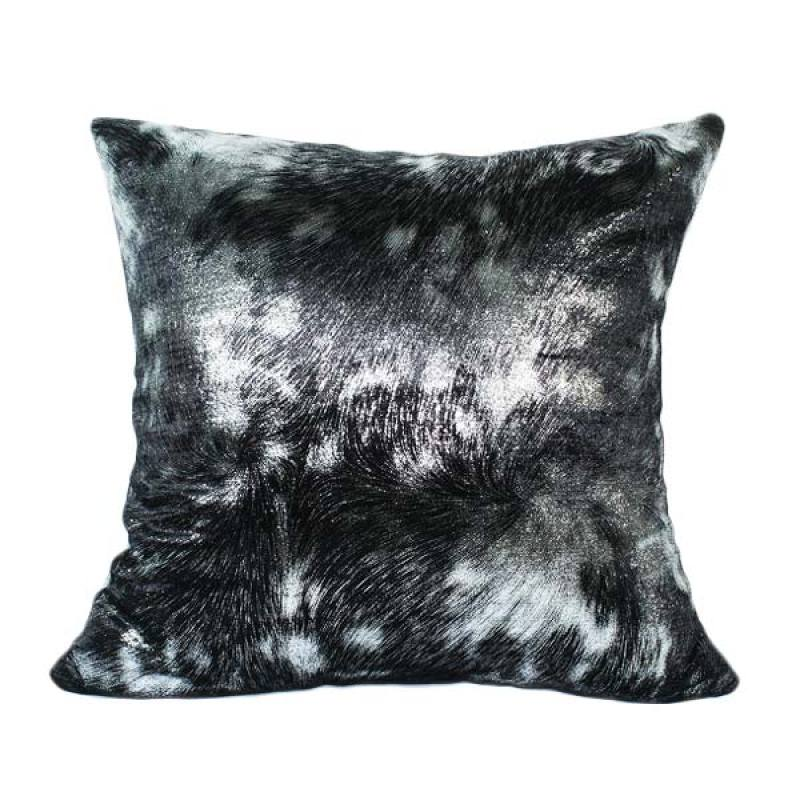 Philo-Campana cushion cover