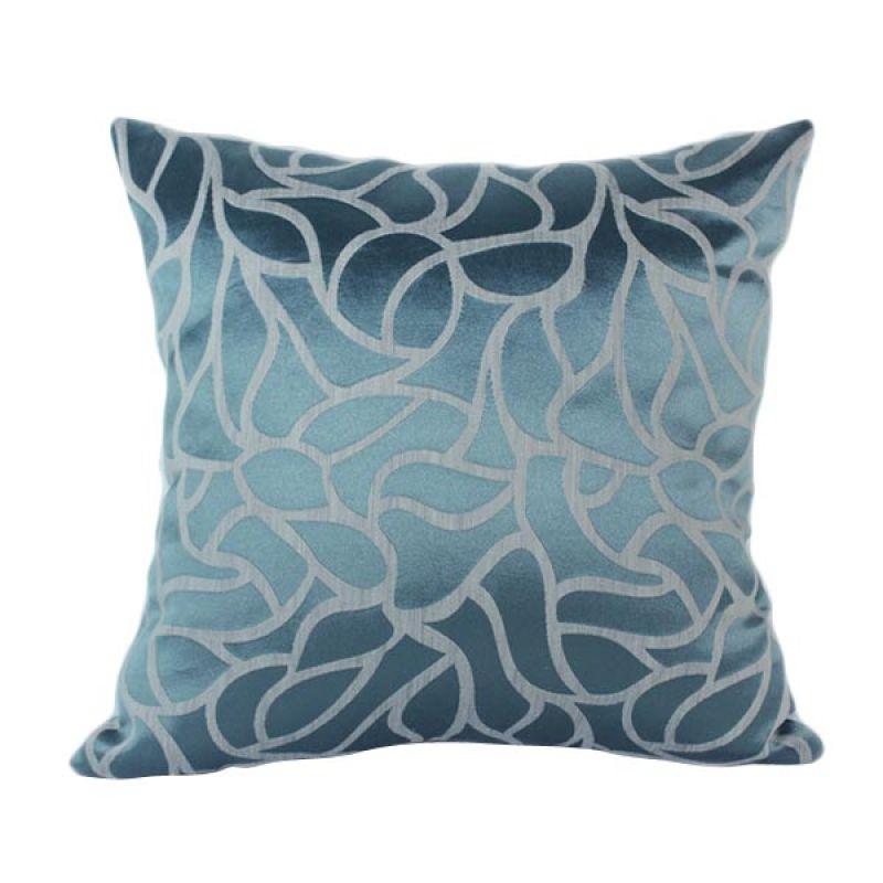 Philo Interior Aquara Cushion Cover