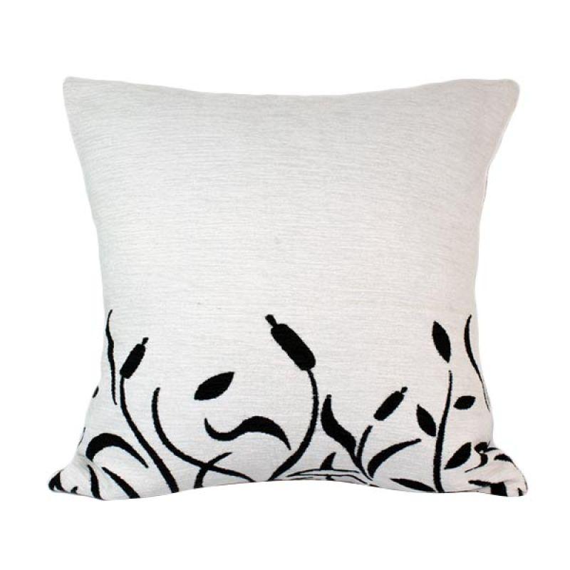 Philo Interior Tulip Cushion Cover