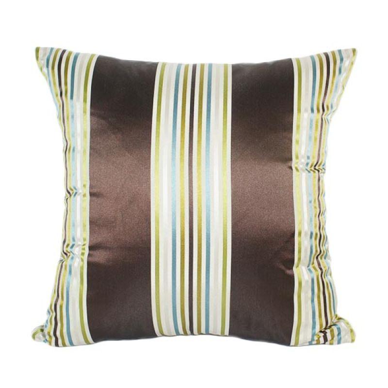 Philo Interior Willow Cushion Cover