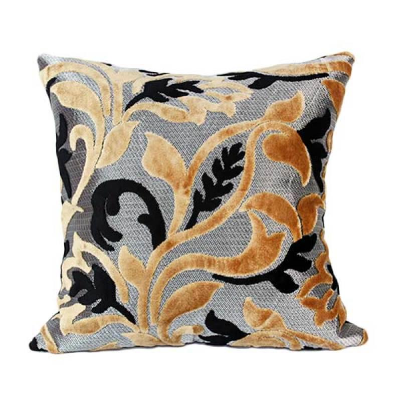 Philo-Magnolia cushion cover