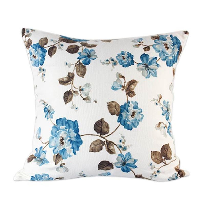 Philo-Tuscany cushion cover