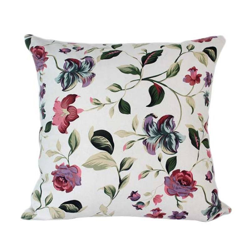 Philo-Verona cushion cover