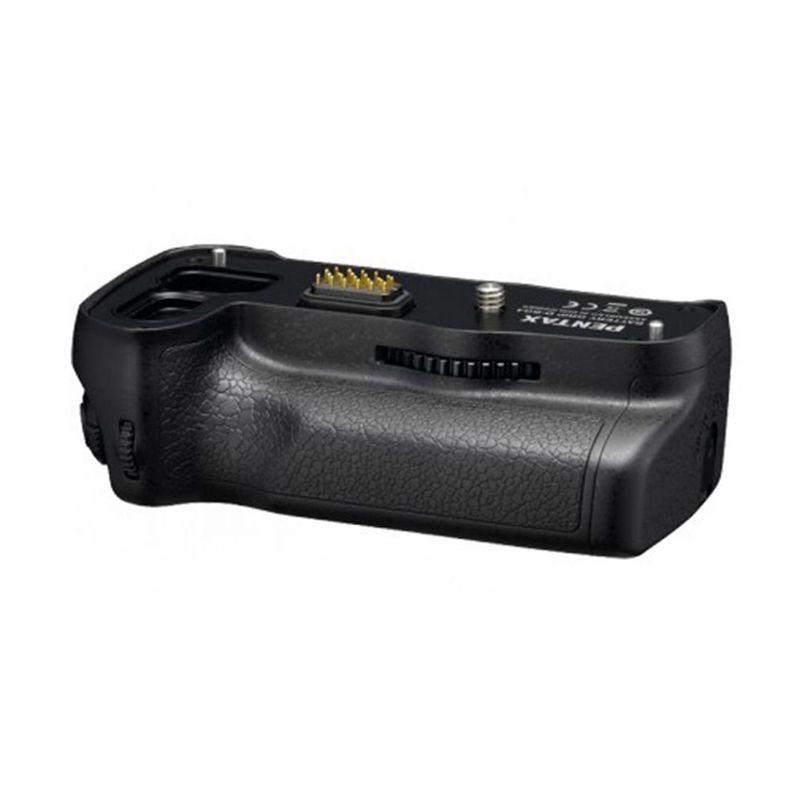 Pentax D-Bg 4 Battery Grip