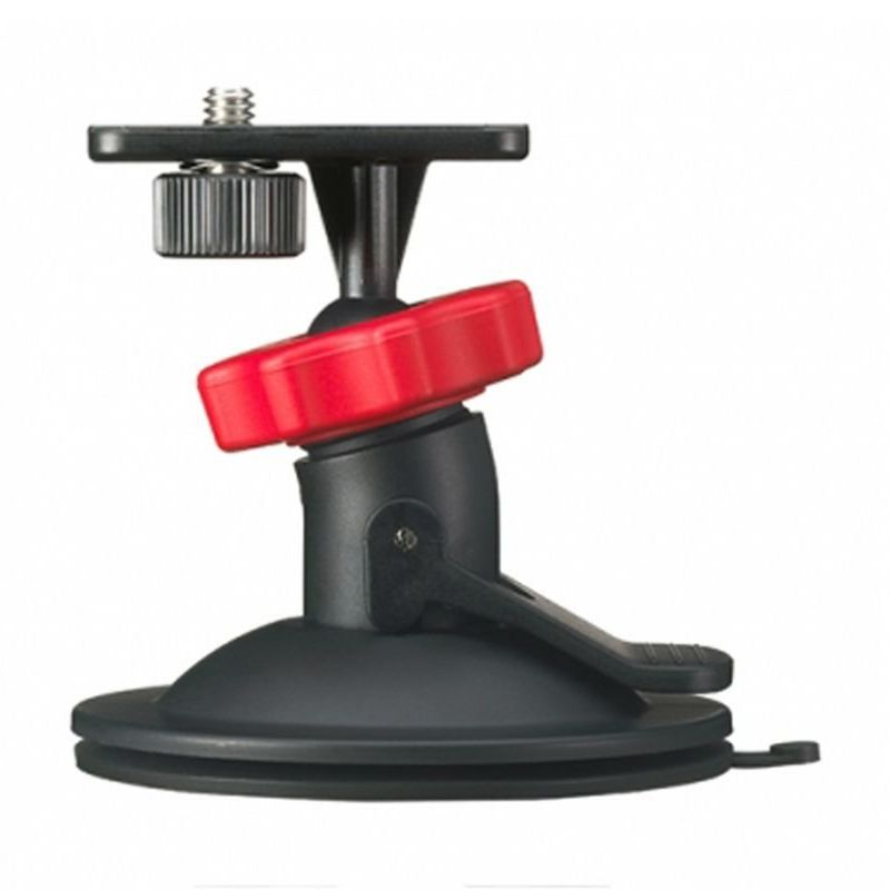 WG Suction O-CM 1473 Cup Mount