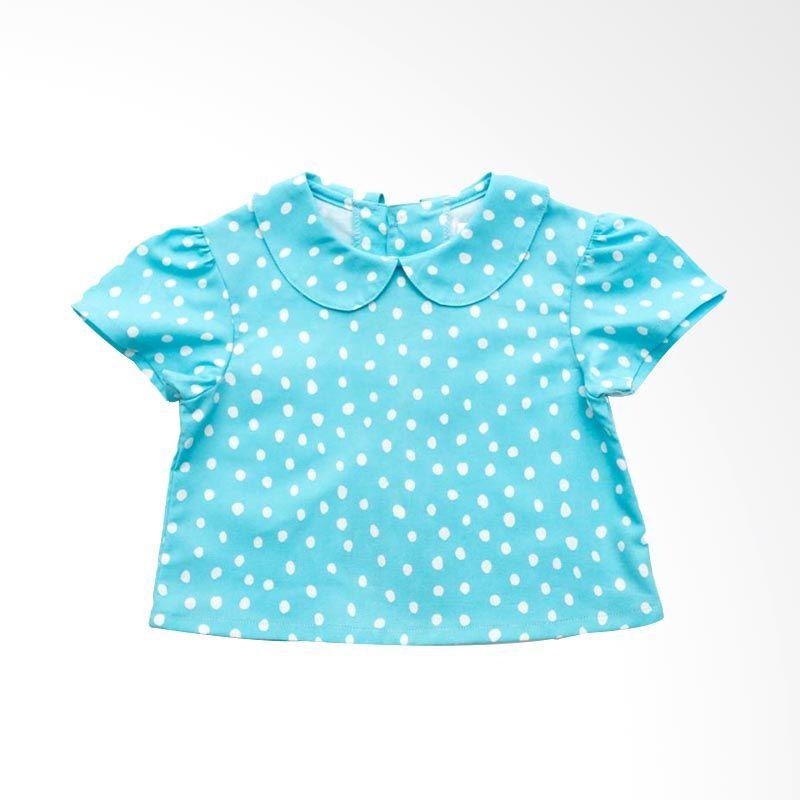 Piega Kidswear Minni... Perempuan