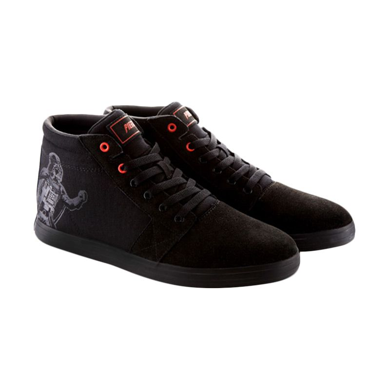 Piero Shoes | Blibli.com
