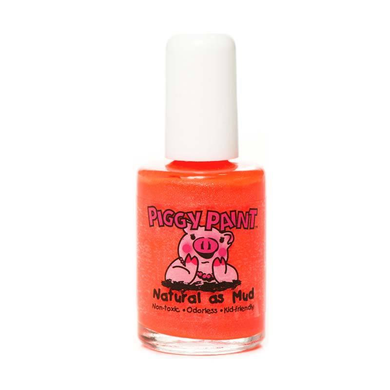 Piggy Paint Drama - Kutek Anak