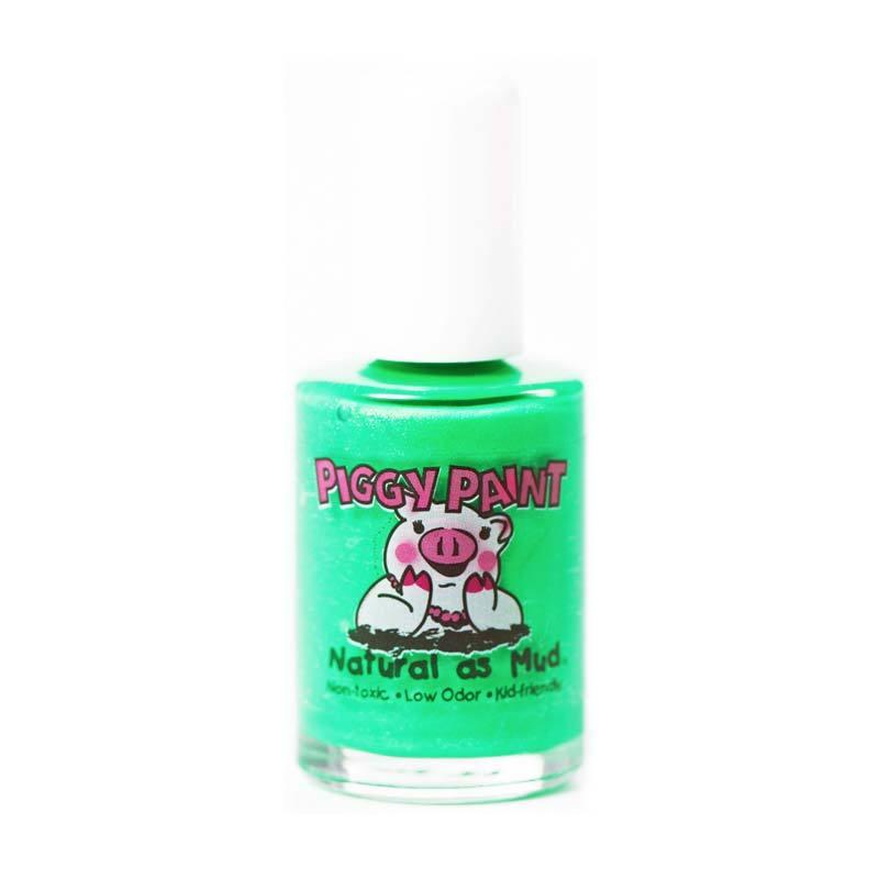Piggy Paint Eat Your Peace - Kutek Anak