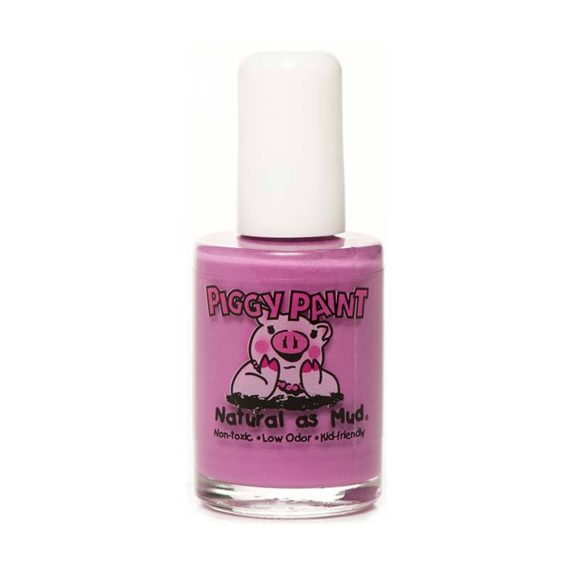 Piggy Paint Fairy Fabulous - Kutek Anak