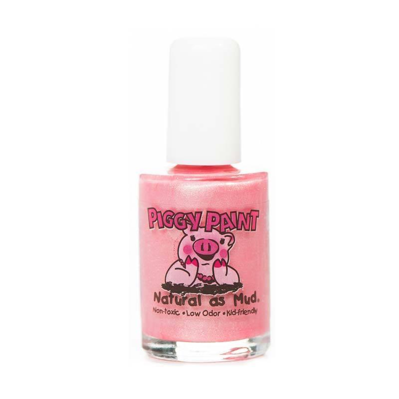 Piggy Paint Sweetpea - Kutek Anak