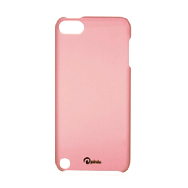 harga Pinlo Concize TPU Casing for iPod Touch 5 - Rose Red Blibli.com