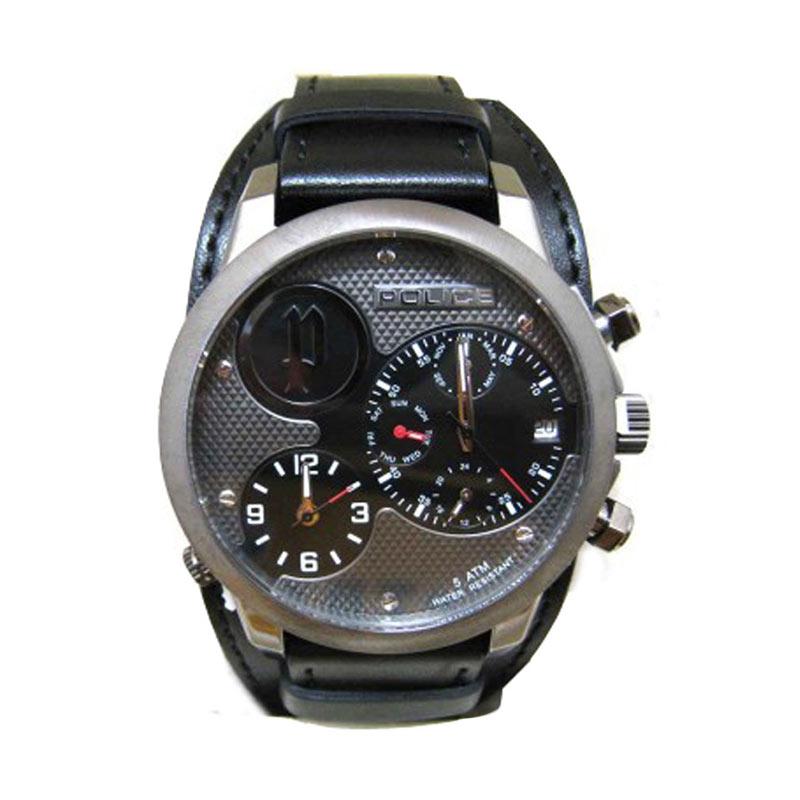 jual jam tangan police terbaru dan terlengkap - harga termurah ... d44094af56