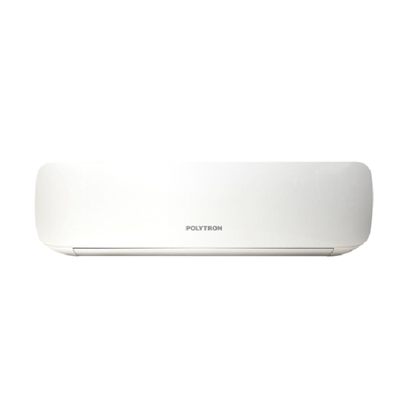 Polytron PAC 05VX AC Nueva Ice Deluxe R410 [1/2PK] Fast Cooling