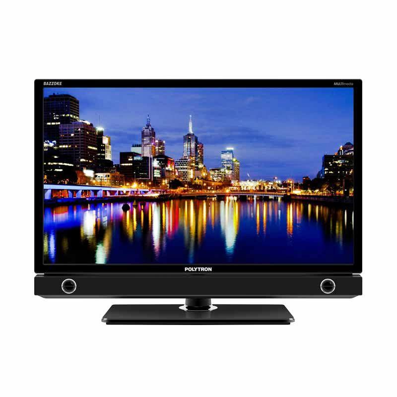 Jual Polytron LED TV 22