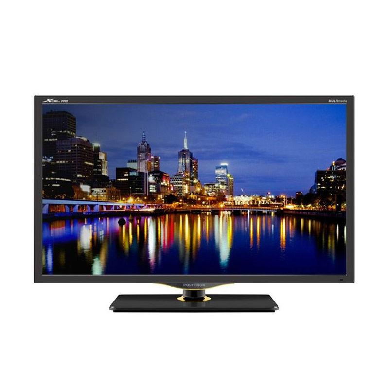 Polytron PLD32D715 TV LED [32 Inch]
