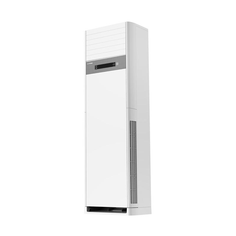 Polytron PSF 2003 Floor Standing Air Conditioner [2PK]