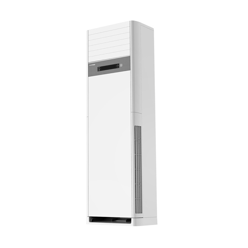 Polytron PSF 3003 Floor Standing Air Conditioner [3PK]