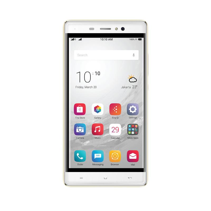 https://www.static-src.com/wcsstore/Indraprastha/images/catalog/full/polytron_polytron-zap-6-4g501-smartphone---white--2-gb-_full03.jpg