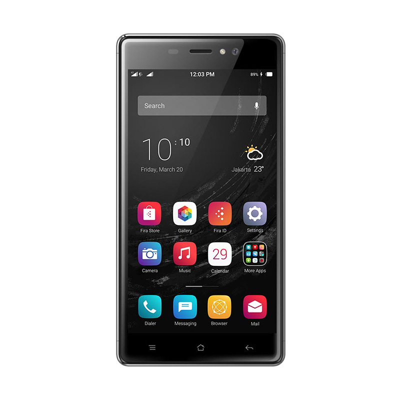 https://www.static-src.com/wcsstore/Indraprastha/images/catalog/full/polytron_polytron-zap-6-posh-4g501-smartphone---grey_full03.jpg