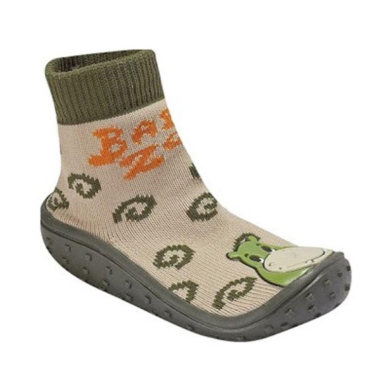 Bical Hippo Sepatu Anak