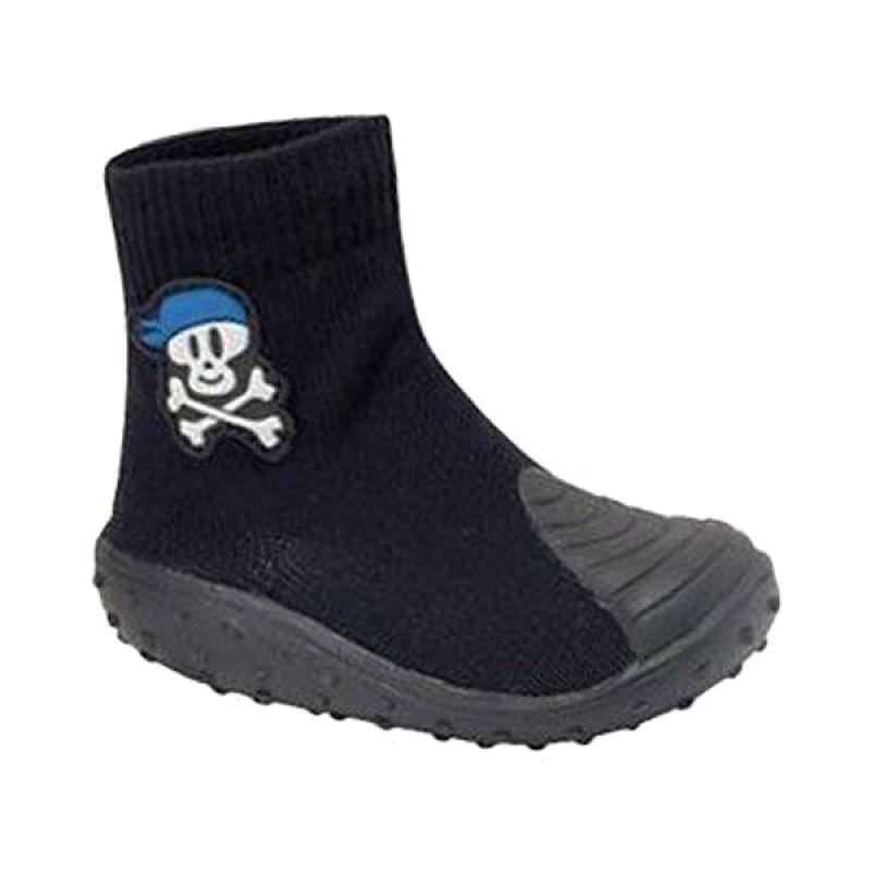 Bical Pirate Sepatu Anak