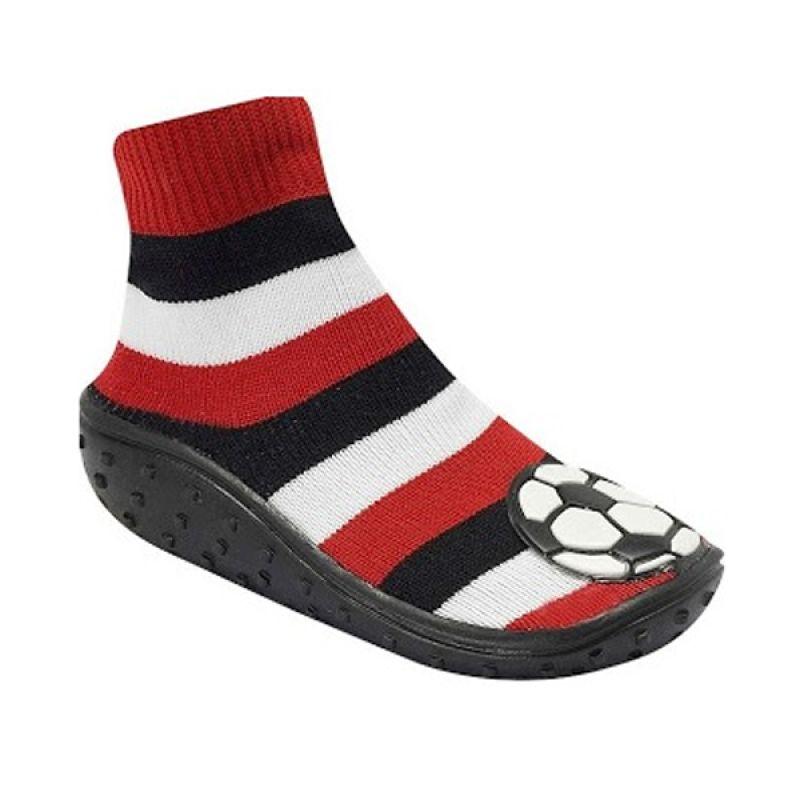Bical Soccer Sepatu Anak