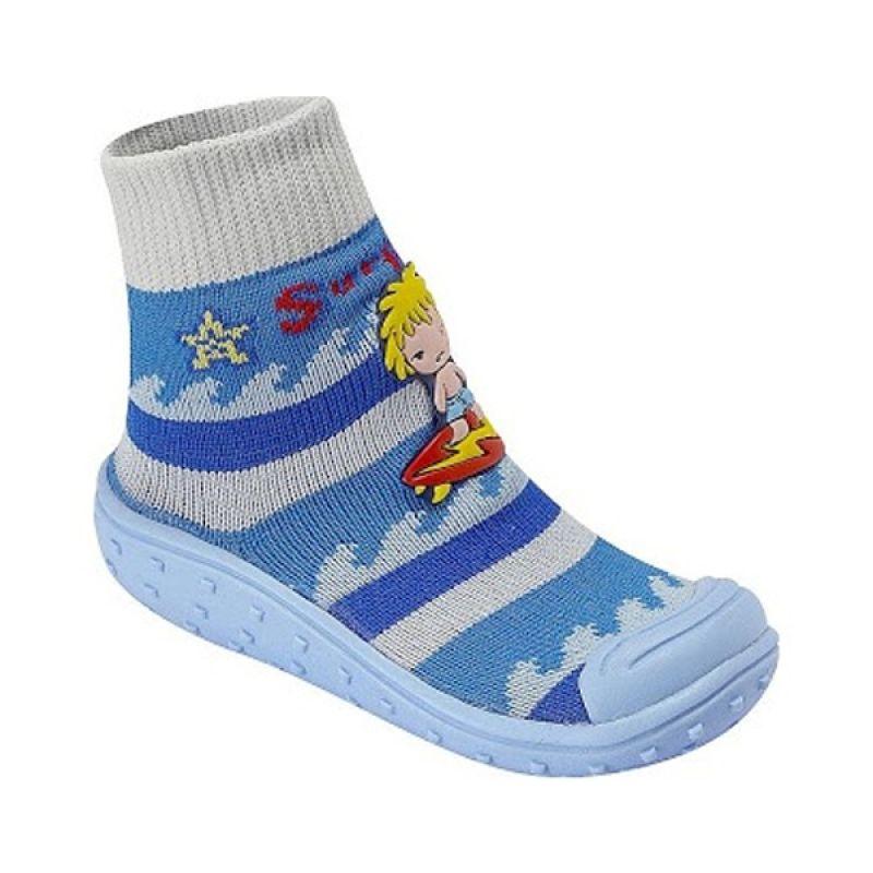 Bical Surf Sepatu Anak