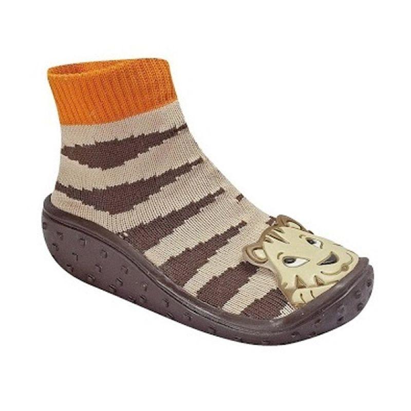 Bical Tiger Sepatu Anak