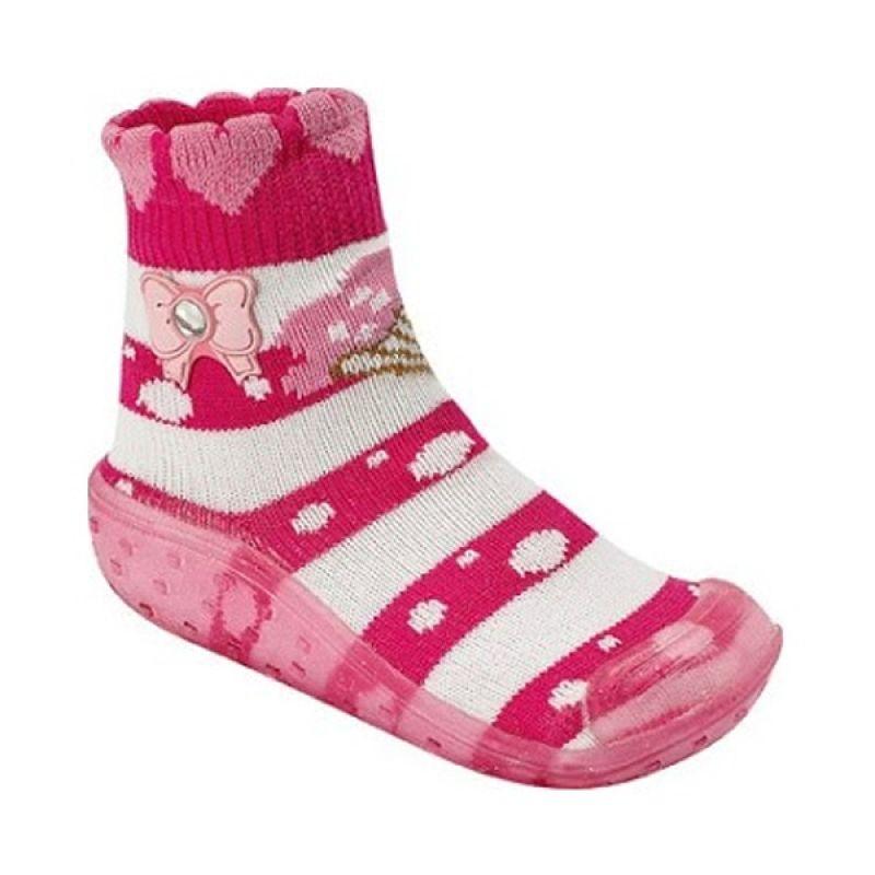 Bical Ribbon Sepatu Anak