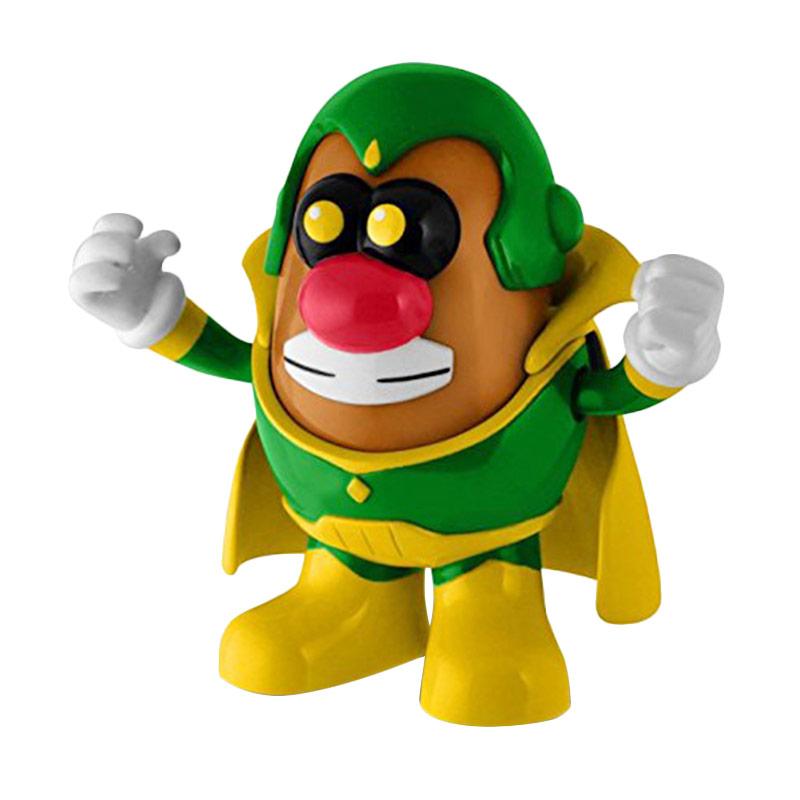 Jual Ppw Mr Potato Head Vision Action Figure Online November 2020 Blibli Com