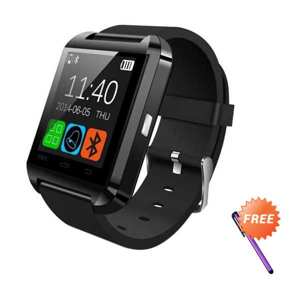 https://www.static-src.com/wcsstore/Indraprastha/images/catalog/full/premium_premium-hitam-smart-watch-android---ios---stylus-pen_full05.jpg